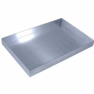 Cookies Tray Gi Material