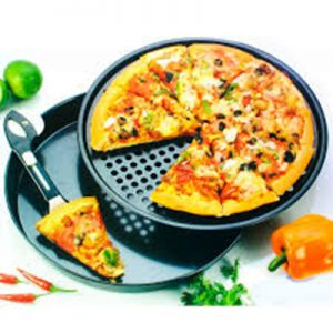 Pizza Pan Non Stick