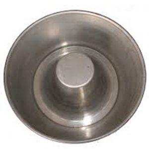 Pudding Pans Gi Material